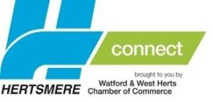 Hertsmere Connect